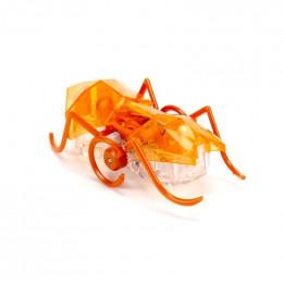 Hexbug - Mikro Mrówka - Kolor pomarańczowy 409-6389