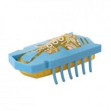 Hexbug - Nano Junior - Robaczek niebieski 412-4534