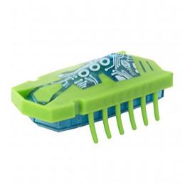 Hexbug - Nano Junior - Robaczek zielony 412-4534