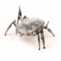 Hexbug - Elektroniczny skarabeusz - Kolor czarny 477-2248