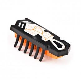 Hexbug - Nano Robaczek - Różne wersje kolorystyczne - Świecące w ciemności 477-2446