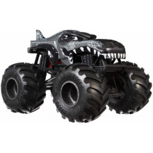 Hot Wheels - Mega-Wrex - Monster Truck 1:24 - GCX18
