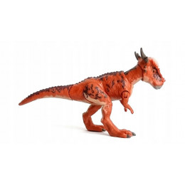 Jurassic World – Savage Strike Figurka Stygimoloch Stiggy – GCR56