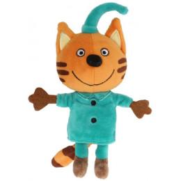 Kot-O-Ciaki Kid-E-Cats - Mała maskotka - Pudding - 35040