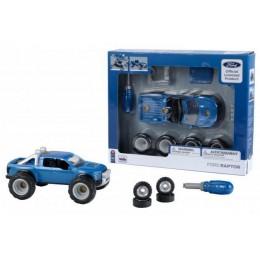Klein 3312 Ford Raptor 3w1