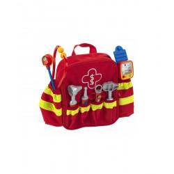 Klein – Plecak lekarski z wyposażeniem – 4317