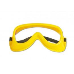 Klein Bosch - Ochronne okulary - Gogle do zabawy - 8122
