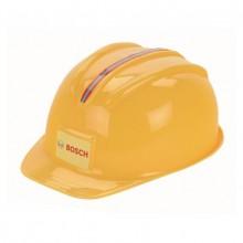Klein Bosch - Kask budowlany ochronny - 8127