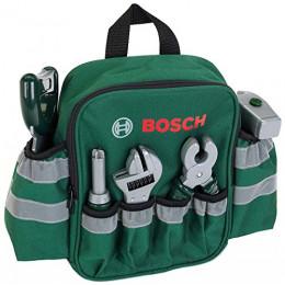 Klein - Plecak z narzędziami Bosch - 8323