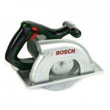 Klein Bosch – Piła tarczowa – Na baterie - 8421