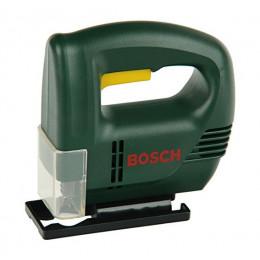 Klein Bosch – Wyrzynarka – Na baterie - 8445