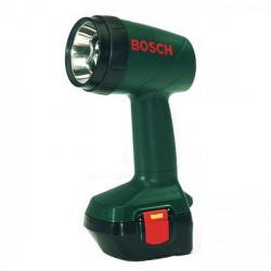 Klein Bosch – Lampa przegubowa – Na baterie - 8448