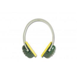 Klein Bosch - Nauszniki - Słuchawki do zabawy - 8505