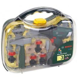 Klein Bosch 8584 Walizka z wkrętarką