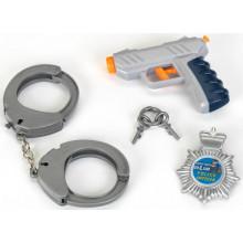 Klein - Zestaw policyjny na blistrze - 8805