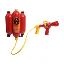 Klein - Plecakowa gaśnica strażacka na wodę - 8932
