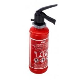 Klein - Gaśnica strażacka na wodę - 8940
