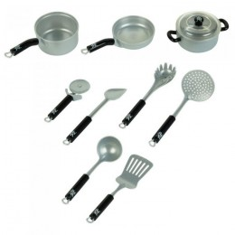 Klein WMF - Zestaw naczyń i akcesoriów kuchennych - 9428