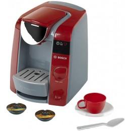 Klein – Ekspres do kawy Bosch Tassimo 9543