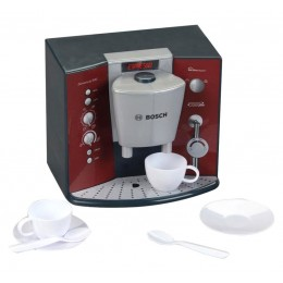 Klein Bosch - Ekspres do kawy z filiżankami - 9569