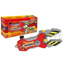 Klein -  Nożyce ratownicze strażackie - 8996