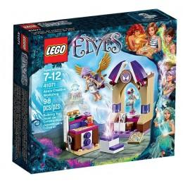 Klocki LEGO Elves 41071 Kreatywny warsztat Airy