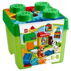 Klocki LEGO 10570 Zestaw Upominkowy
