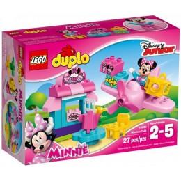 Klocki LEGO DUPLO 10830 Kawiarnia Minnie