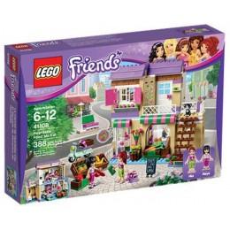 Klocki LEGO Friends 41108 Targ Warzywny w Heartlake