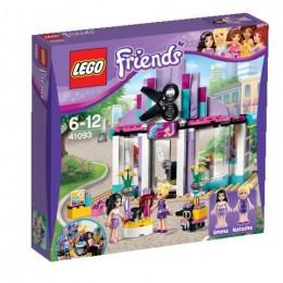 Klocki LEGO FRIENDS 41093 Salon Fryzjerski Heartlake