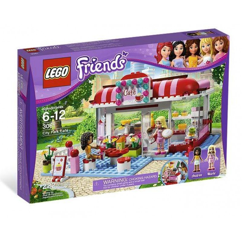 Lego Friends Kawiarnia Film Saosin Come Close Dvd Free Download
