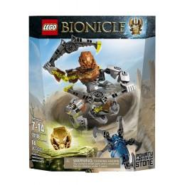 Klocki LEGO Bionicle 70785 Pohatu Władca Skał