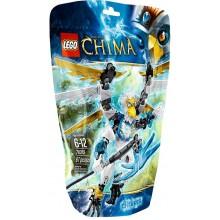 Klocki Lego Chima 70201 Chi Eris