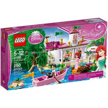 Klocki Lego Disney 41052 Pocałunek Arielki