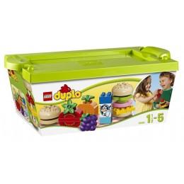 Lego Duplo 10566 Kolorowy Piknik