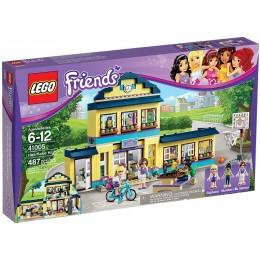 Klocki LEGO Friends 41005 Szkoła w Heartlake