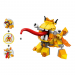 Klocki LEGO Mixels 41543 Seria 5 - Turg