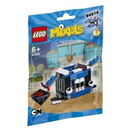Klocki LEGO Mixels 41555 Seria 7 - Busto