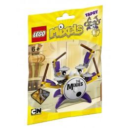 Klocki LEGO Mixels 41561 Seria 7 - Tapsy