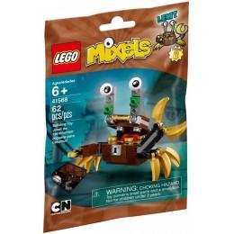 Klocki LEGO Mixels Seria 8 - 41568 LEWT