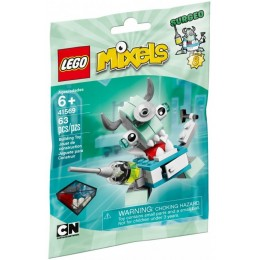 Klocki LEGO Mixels Seria 8 - 41569 SURGEO