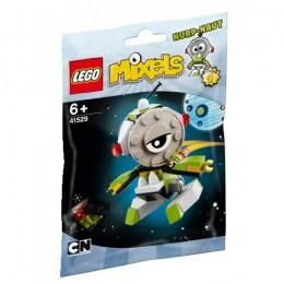 Klocki LEGO Mixels 41529 Seria 4 - Nurp - Naut 2015