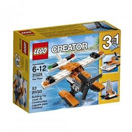 Klocki LEGO Creator 31028 Hydroplan