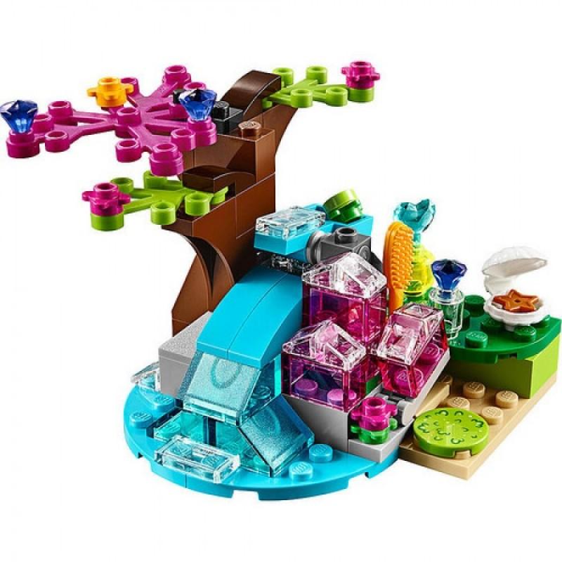 klocki lego elves 41172 przygody smoka wody sklep. Black Bedroom Furniture Sets. Home Design Ideas