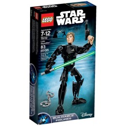 Klocki LEGO Star Wars 75110 Luke Skywalker