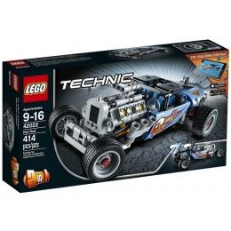 Klocki LEGO Technic 42022 Hot Rod