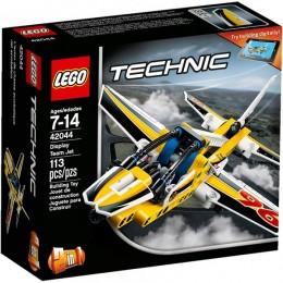 Klocki LEGO Technic 42044 Odrzutowiec