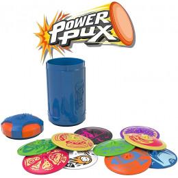 Power Pux - Stack Pack kolekcjonerskie dyski - 83104