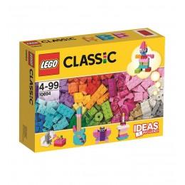 LEGO® Classic 10694 Kreatywne budowanie 303el.