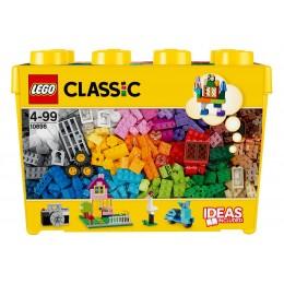 LEGO® Classic 10698 Duże pudełko 790 el.